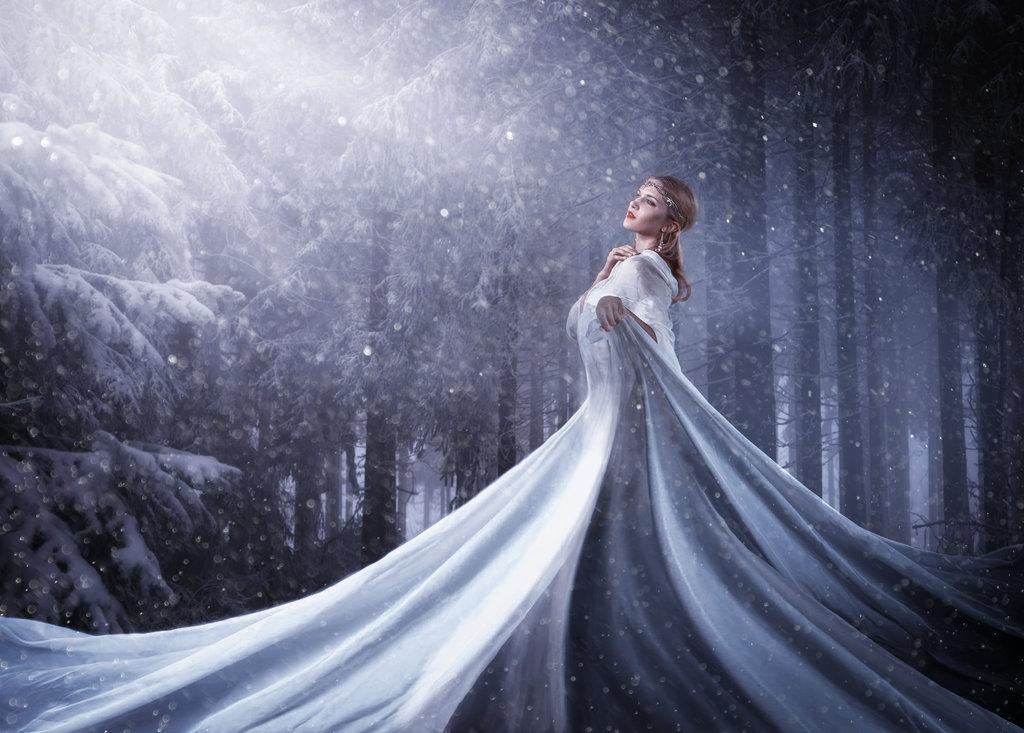 Snow Queen 4.jpg