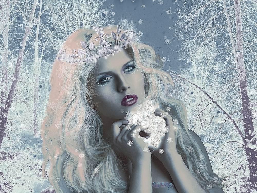 Snow Queen 5.jpg