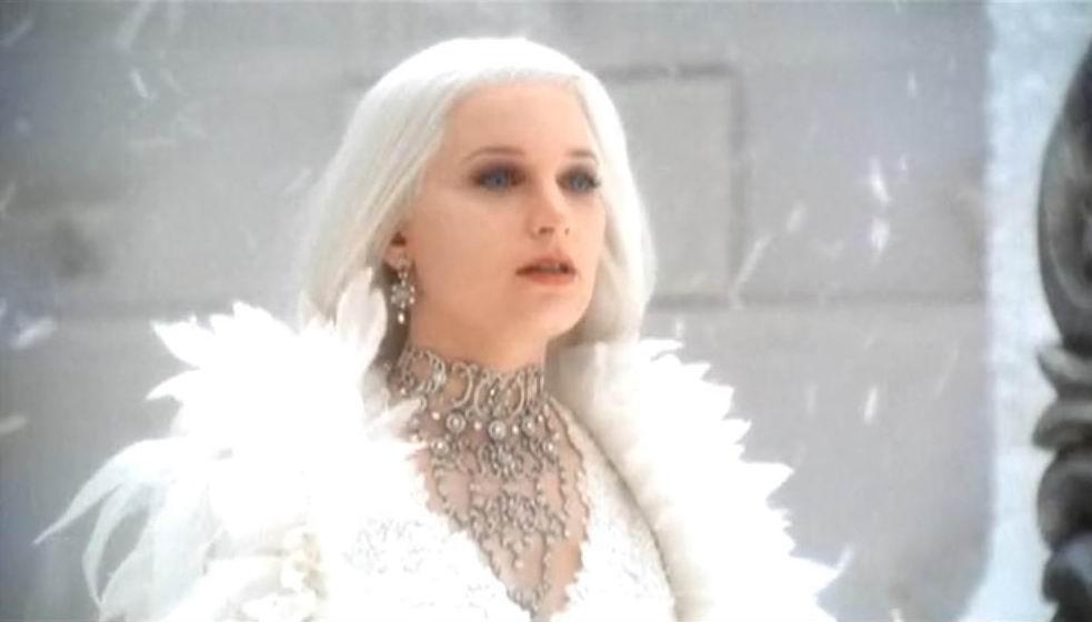 Snow Queen 6.jpg