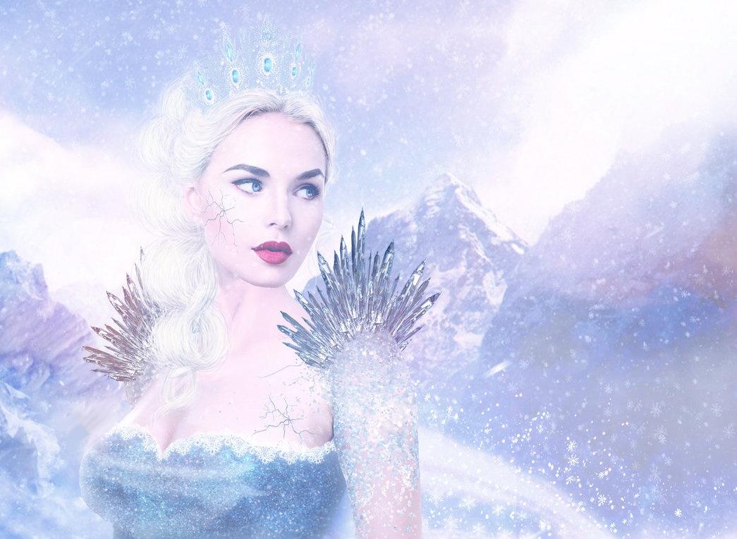 Snow Queen 7.jpg