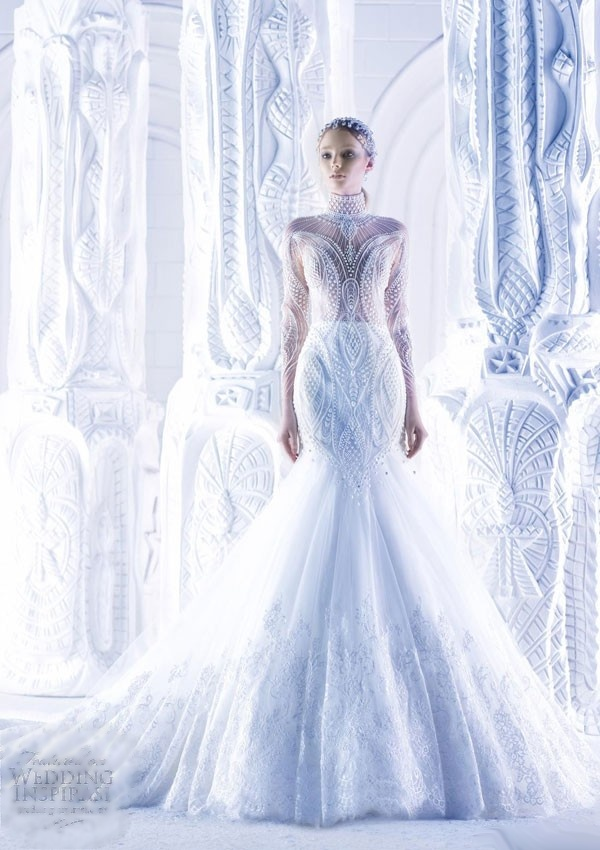 Snow Queen 8.jpeg