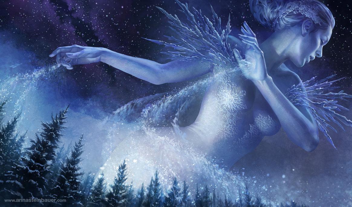 Snow Queen bd.jpg