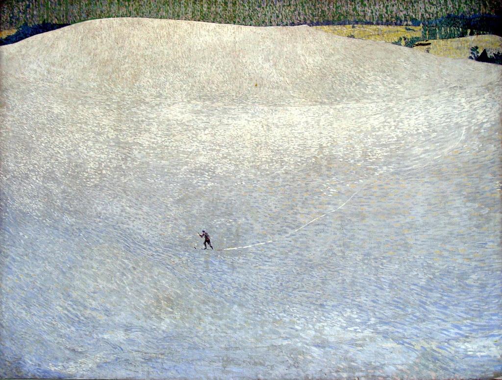 snowy-landscape-deep-winter-1904.jpg