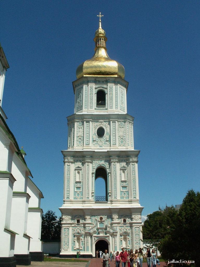sofiyskiy_sobor_181 1699-1705.jpg