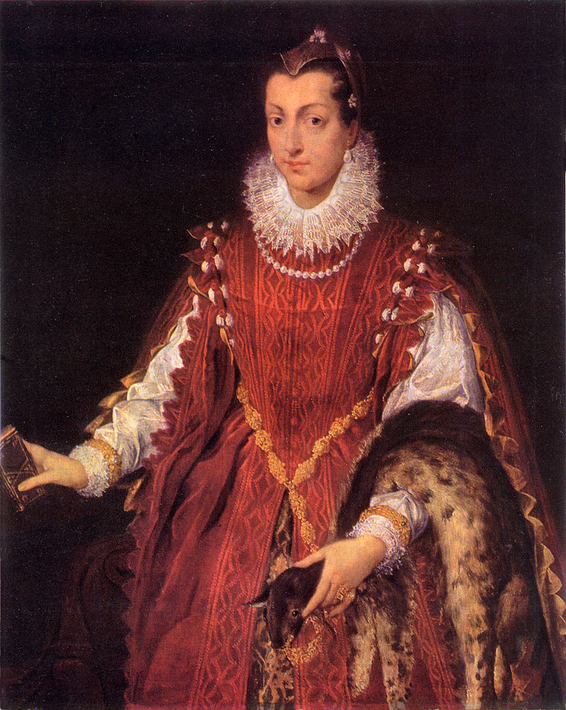 Sofonisba_Anguissola_-_lviv_gallery.jpg