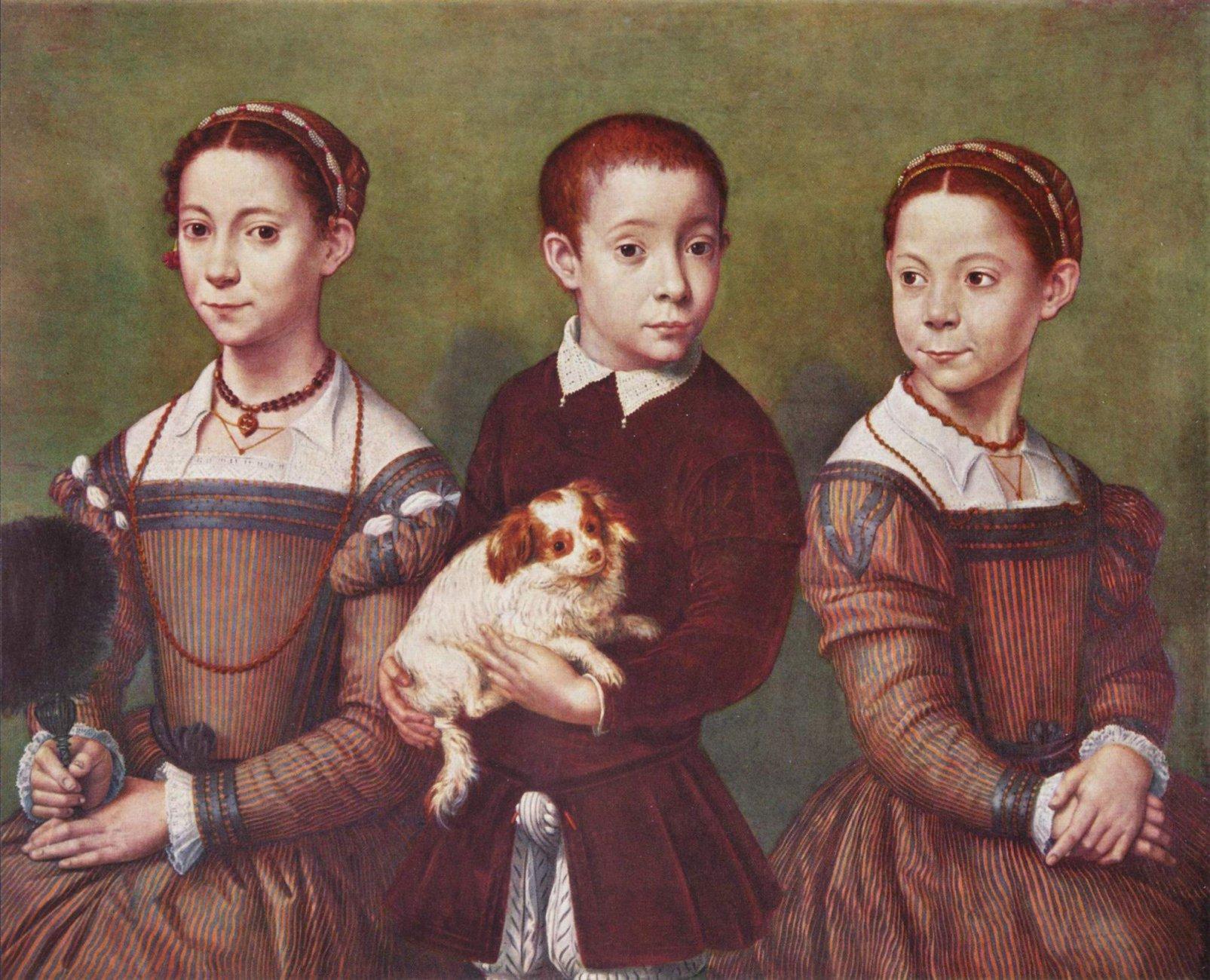 Sofonisba_Anguissola_001.jpg