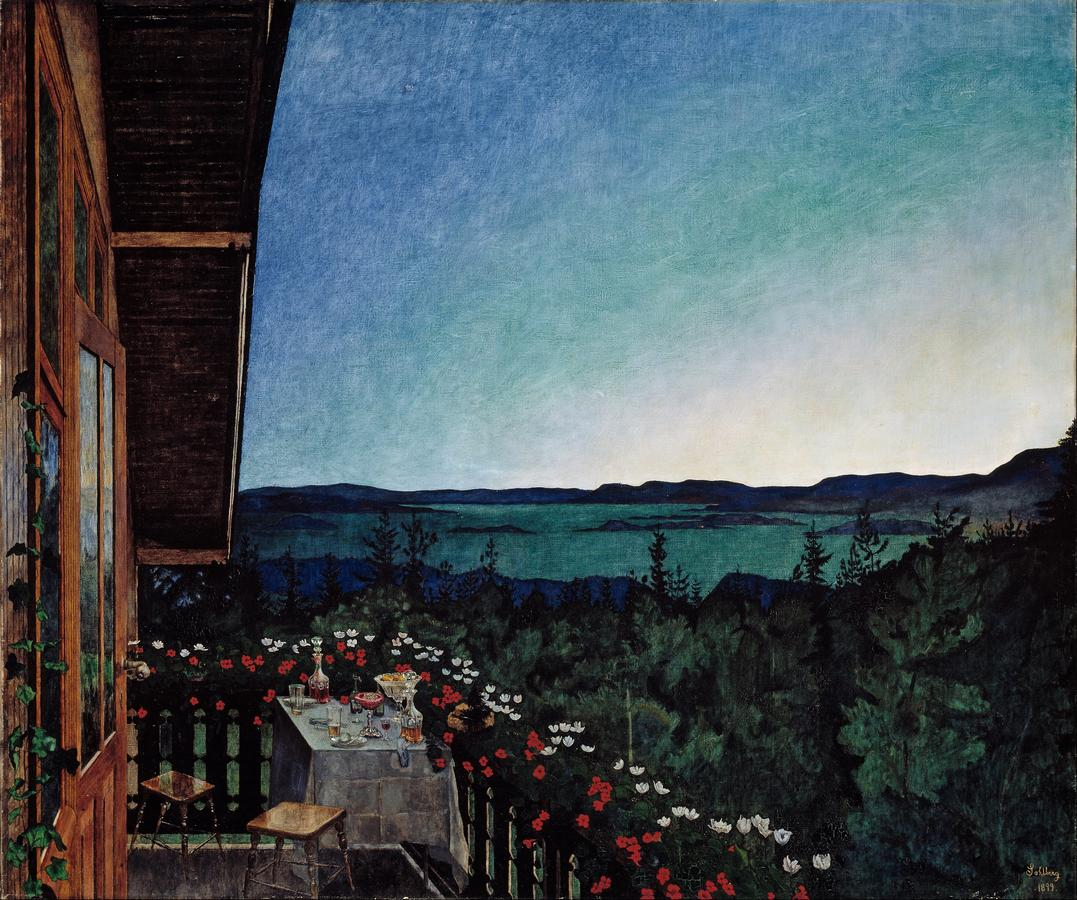 Sohlberg_-_Summer_Night_-_Google_Art_Project.jpg