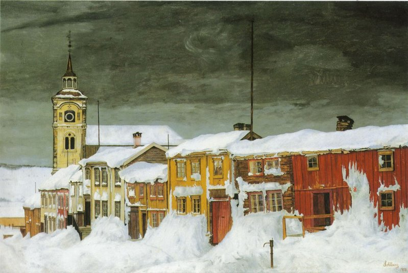 Sohlberg_AfterTheSnowstorm.jpg