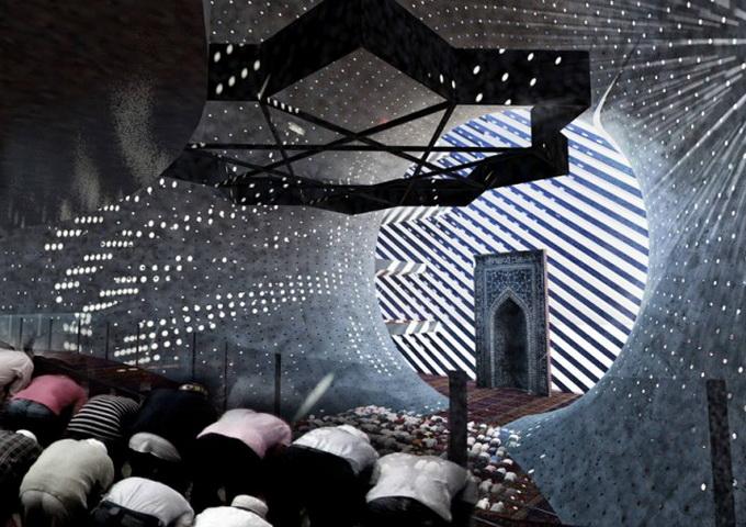 Solar-Central-Mosque1-640x355.jpg