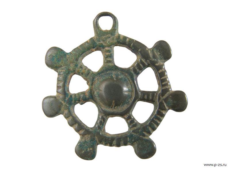 solar-symbol-1.jpg