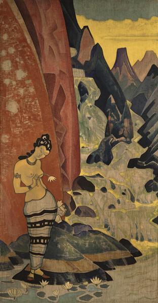 song-of-waterfall-1920.jpg!Large.jpg