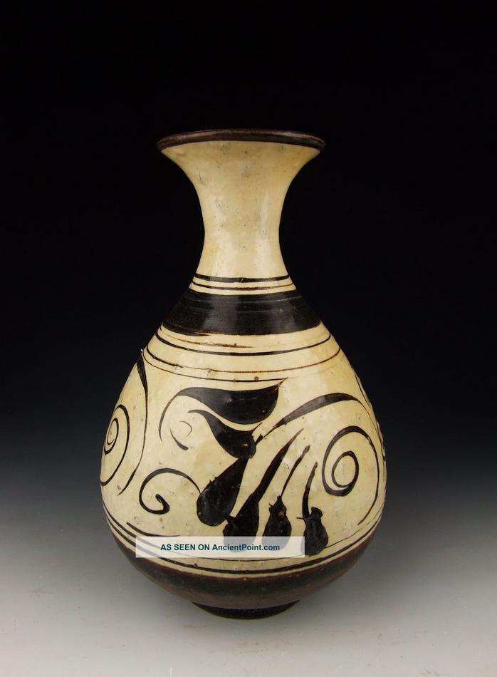 song_dynasty_cizhou_ware_porcelain_yuhuchun_vase_with_flower_pattern_1_lgw.jpg
