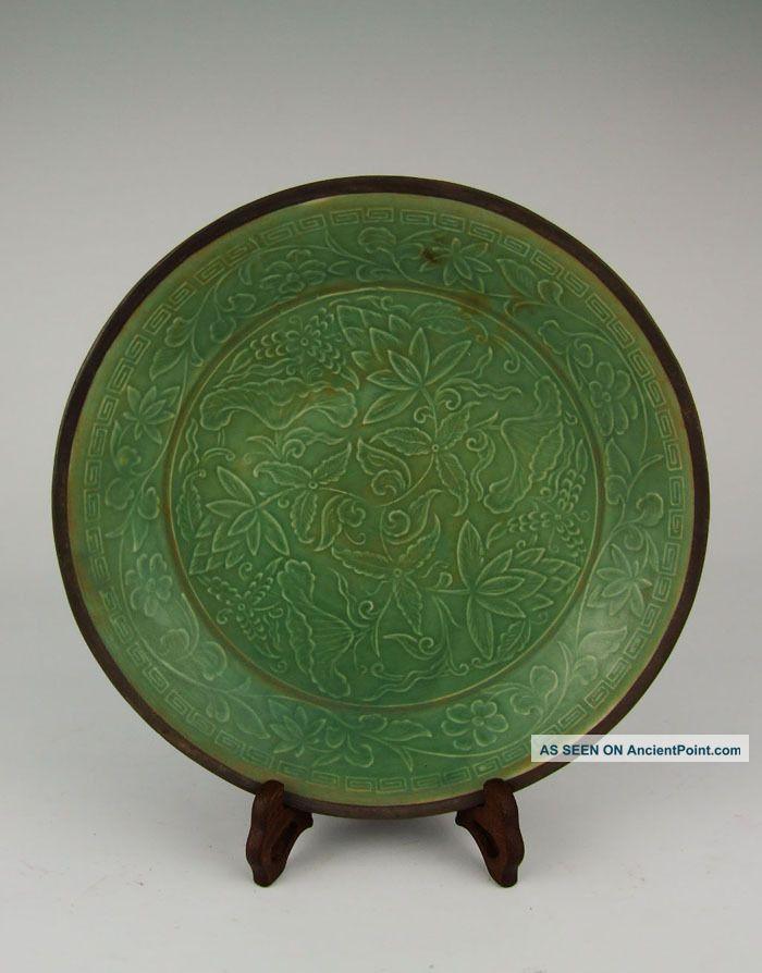 song_dynasty_ding_ware_green_glaze_porcelain_plate_1_lgw.jpg