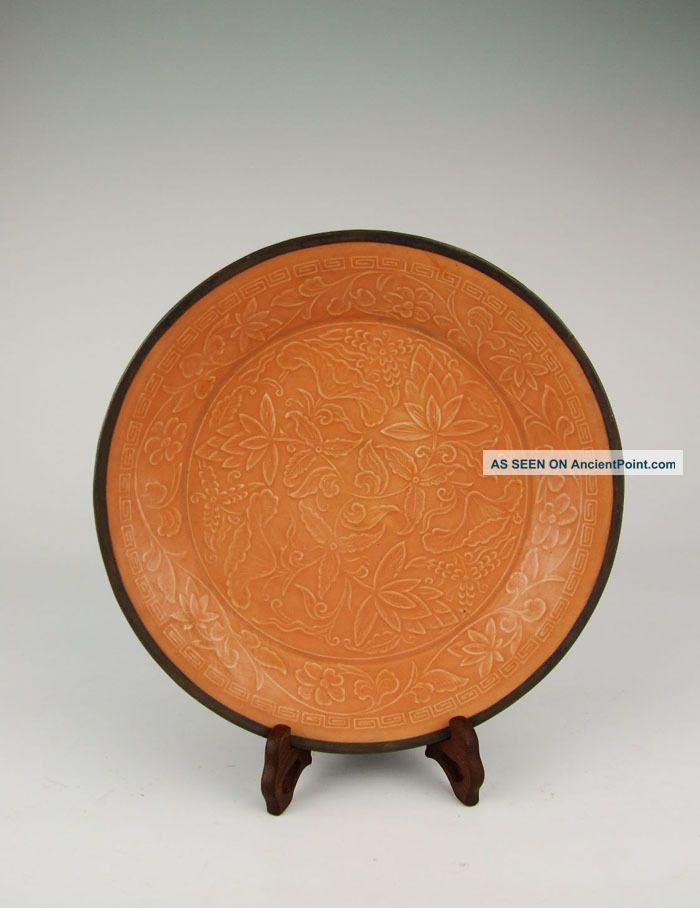 song_dynasty_ding_ware_rouger___red_glaze_porcelain_plate_1_lgw.jpg