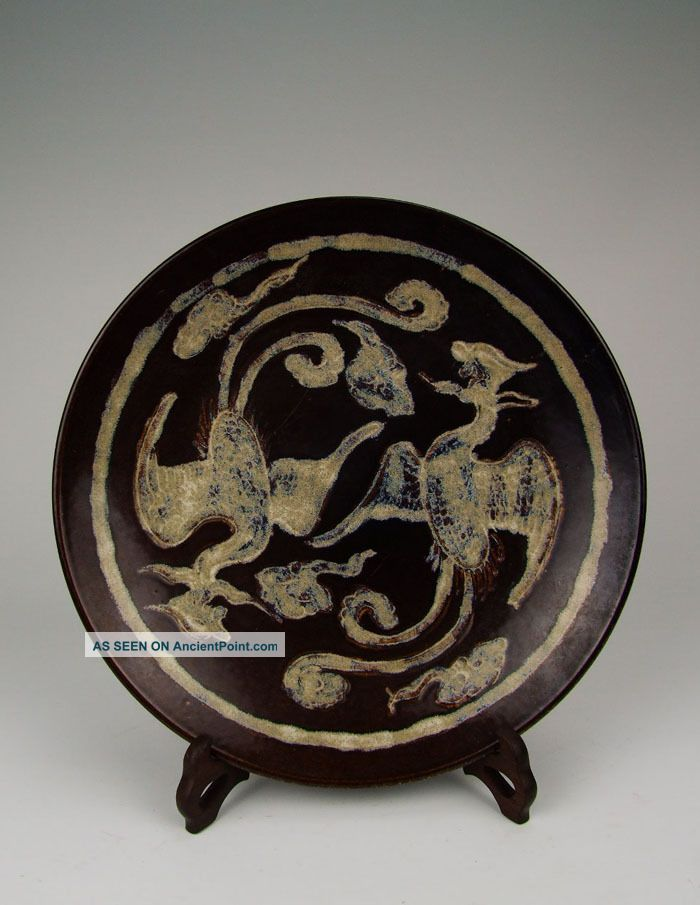 song_dynasty_jizhou_ware_black_glaze_porcelain_plate_with_phoenix_pattern_1_lgw.jpg