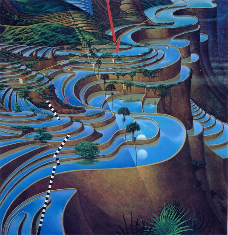soundscape-1982.jpg