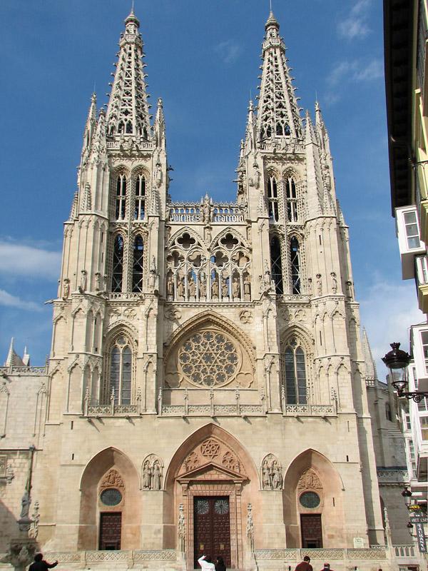 Spain_2006-04-23_0234_Burgos.jpg
