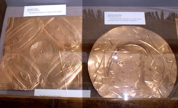 Spiro_copper_replicas2_HRoe_2005.jpg
