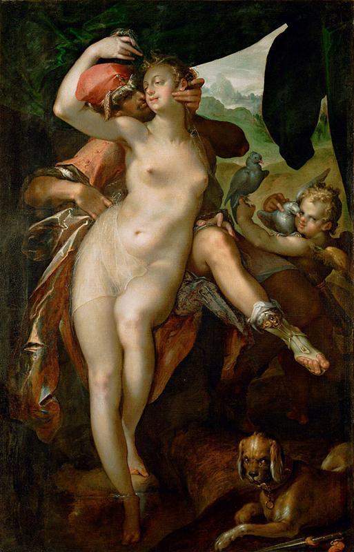 Spranger-venus-adonis(1546-1611)..jpg