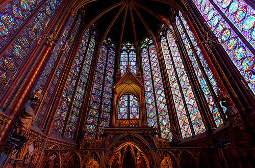 St Chapelle 2.jpg