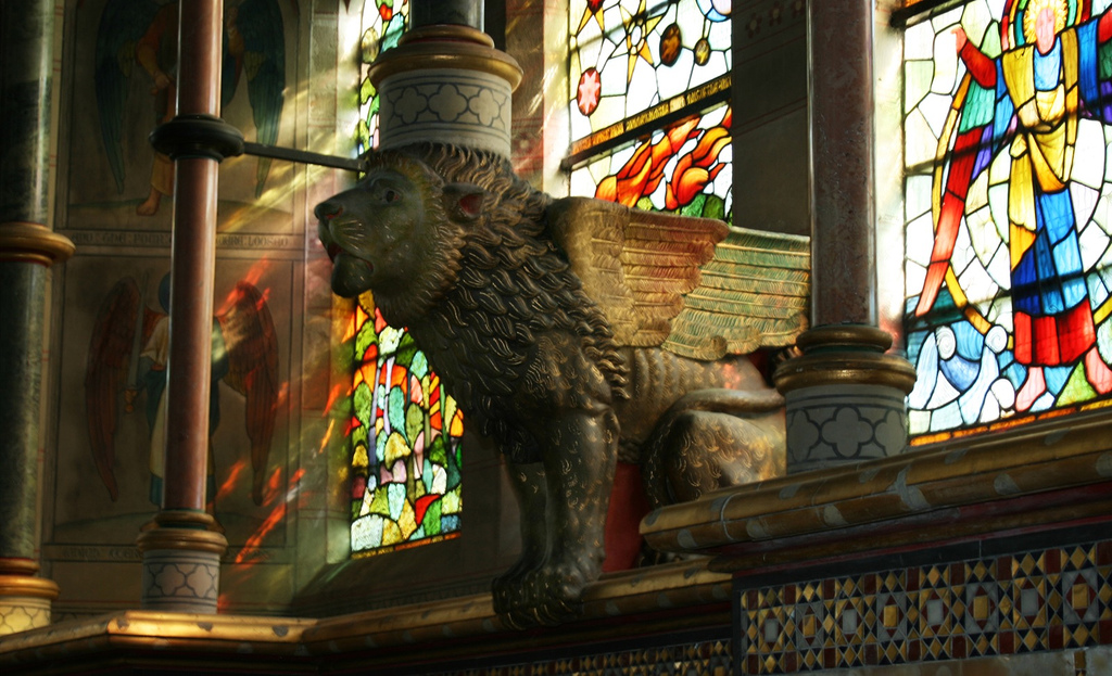 St_Mary's,_Studley_Royal.jpg