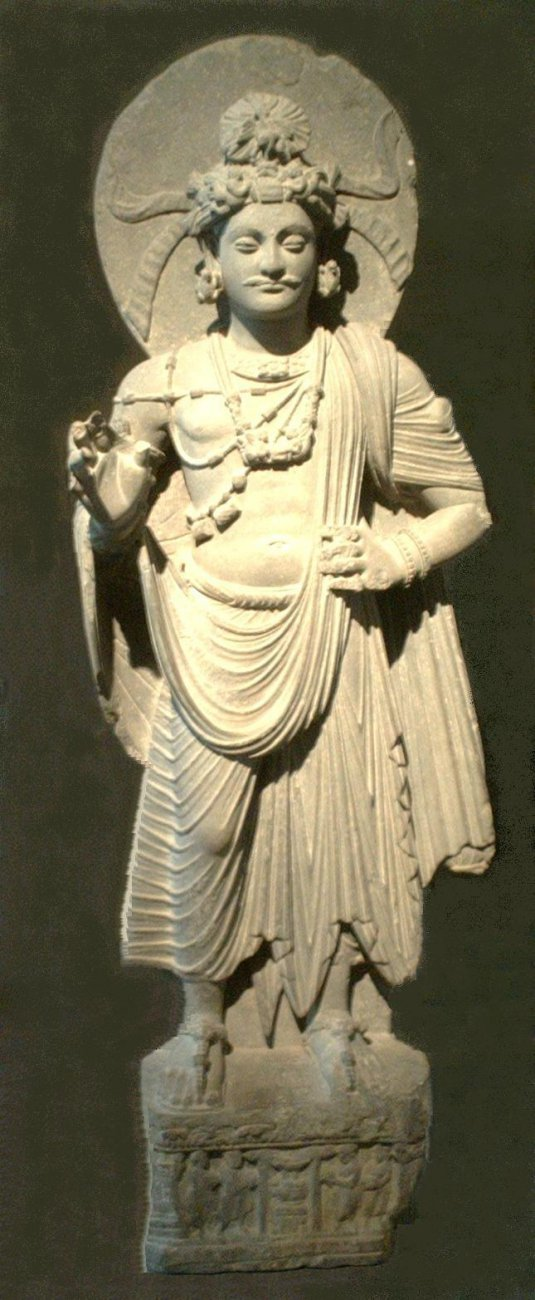 Standing_Bodhisattva_Gandhara_Musee_Guimet.jpg