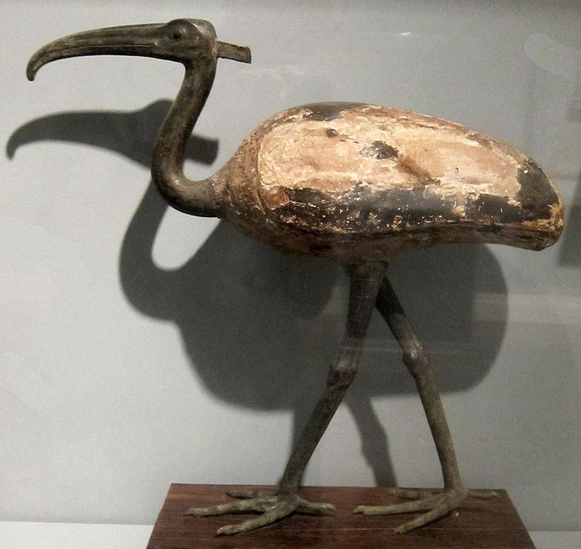 Standing_male_ibis_from_Egypt,_third_intermediate_period,_22nd_dynasty,_HAA.JPG