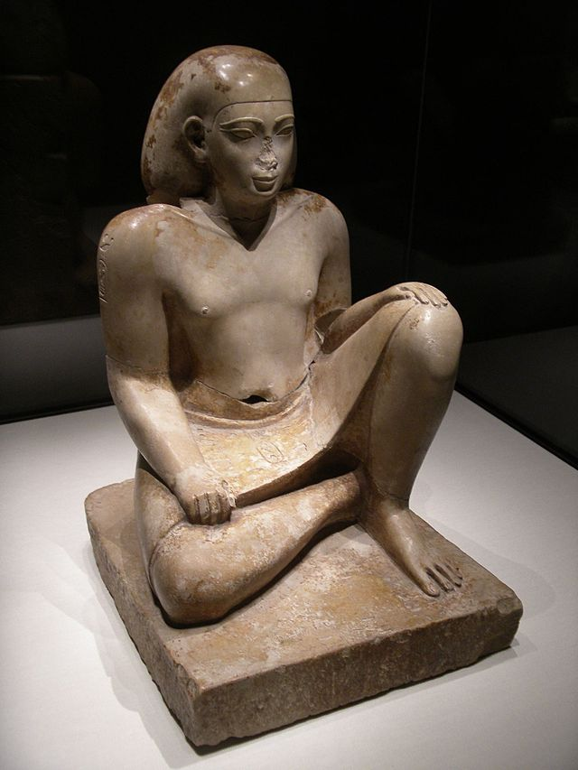 Statue_of_Bes,_an_Egyptian_Saite_official_in_the_Gulbenkian_Museum.jpg