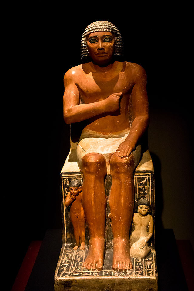 Statue_of_Kai_from_Giza_(Old_Kingdom) (1).jpg