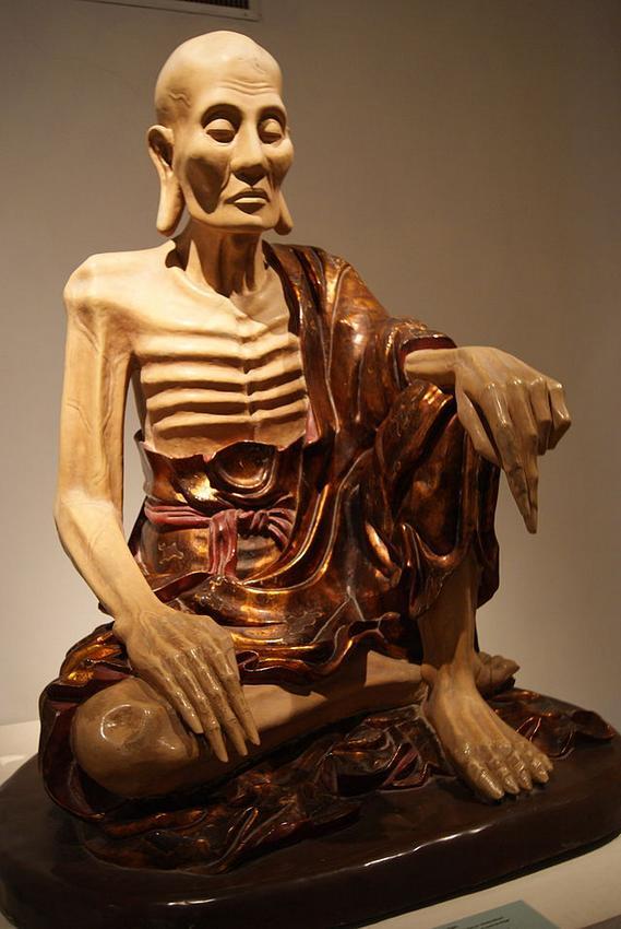 Statue_of_Shakyamuni_(1794).JPG