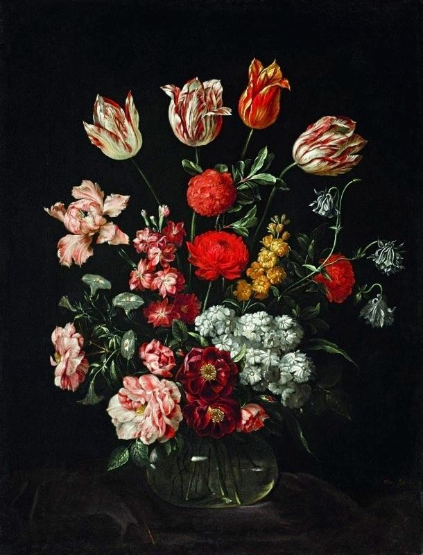 Stech_Floral_still_life 1678.jpg