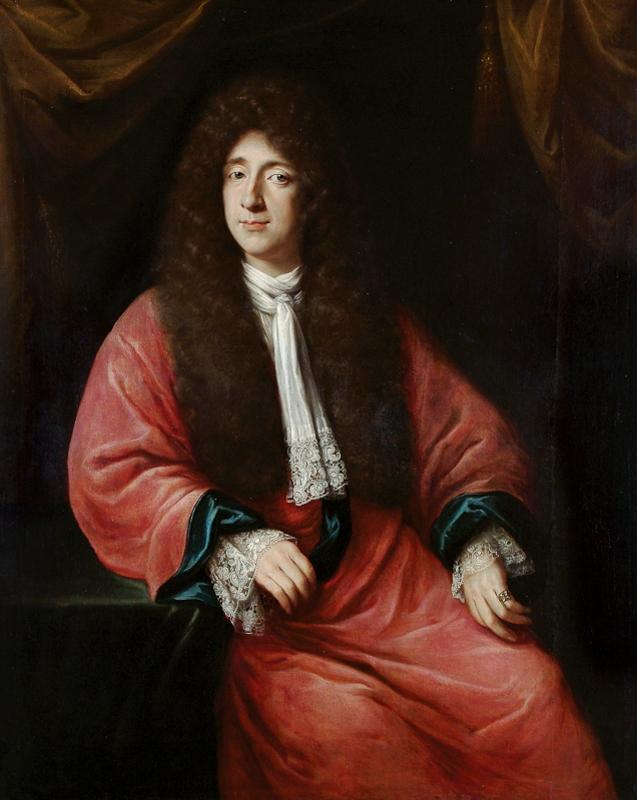 Stech_Friedrich_Gabriel_Engelcke  1686.JPG