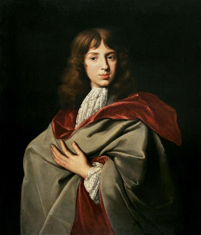 Stech_Gabriel_Friedrich_Schumann 1685.JPG