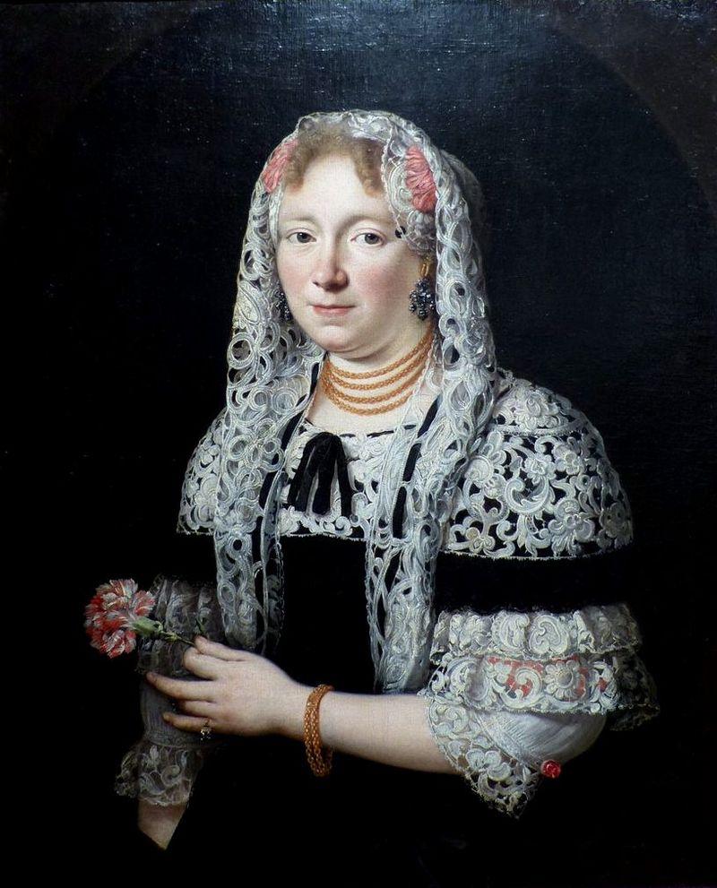 Stech_Patrician_Lady_from_Gdańsk 1685.jpg