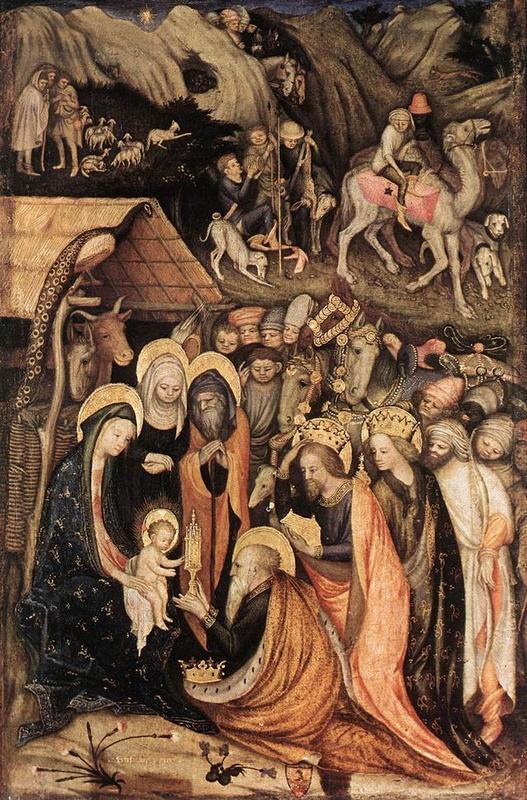 Stefano_da_verona,_adorazione_dei_magi,_1435,_47x72_cm,_milano,_pinacoteca_di_brera.jpg