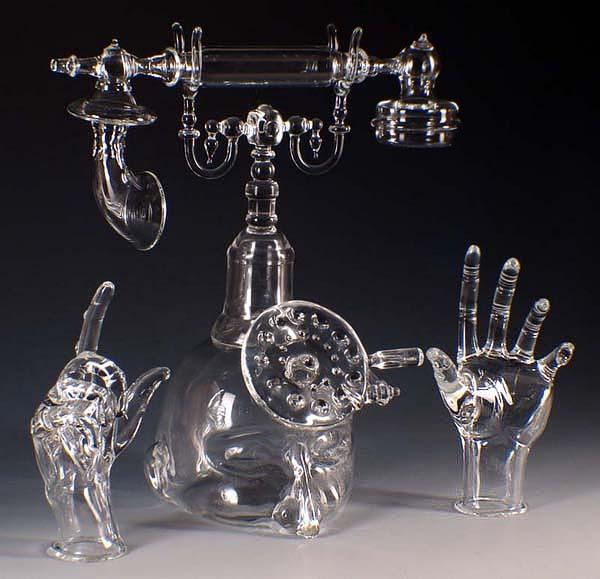 Steklyannyye-skulptury-7.jpg