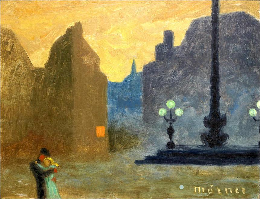 Stellan Mornerwedish,_1896-1979)_-_Couple_in_the_Evening.jpg
