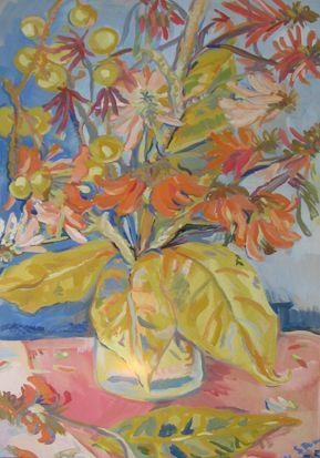 still-lfie-with-coral-tree-flowers-1935.jpg