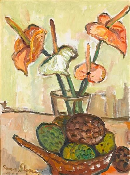 still-life-with-anthuriums-and-fruit-1961.jpg