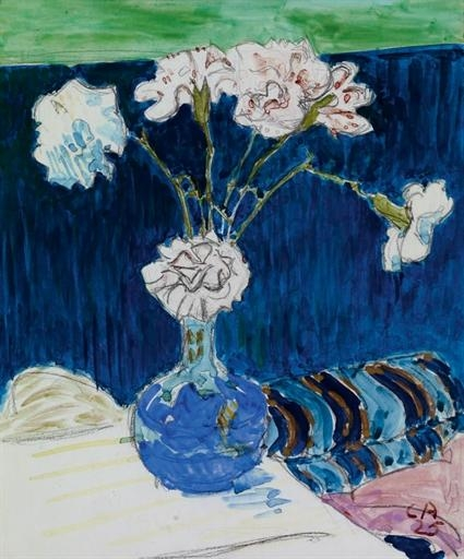 still-life-with-carnations-1925.jpg