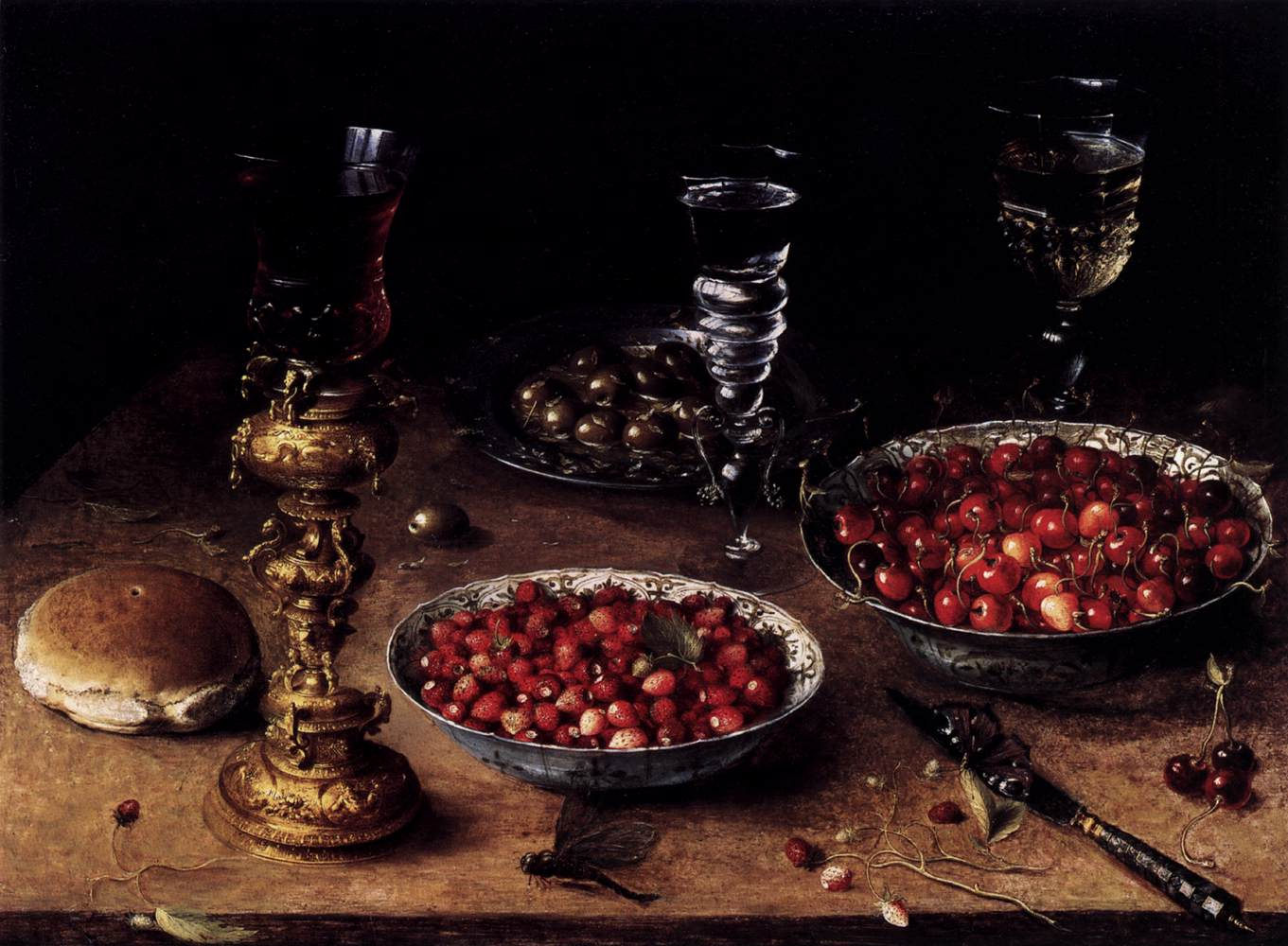 still-life-with-cherries-and-strawberries-in-china-bowls-1608.jpg