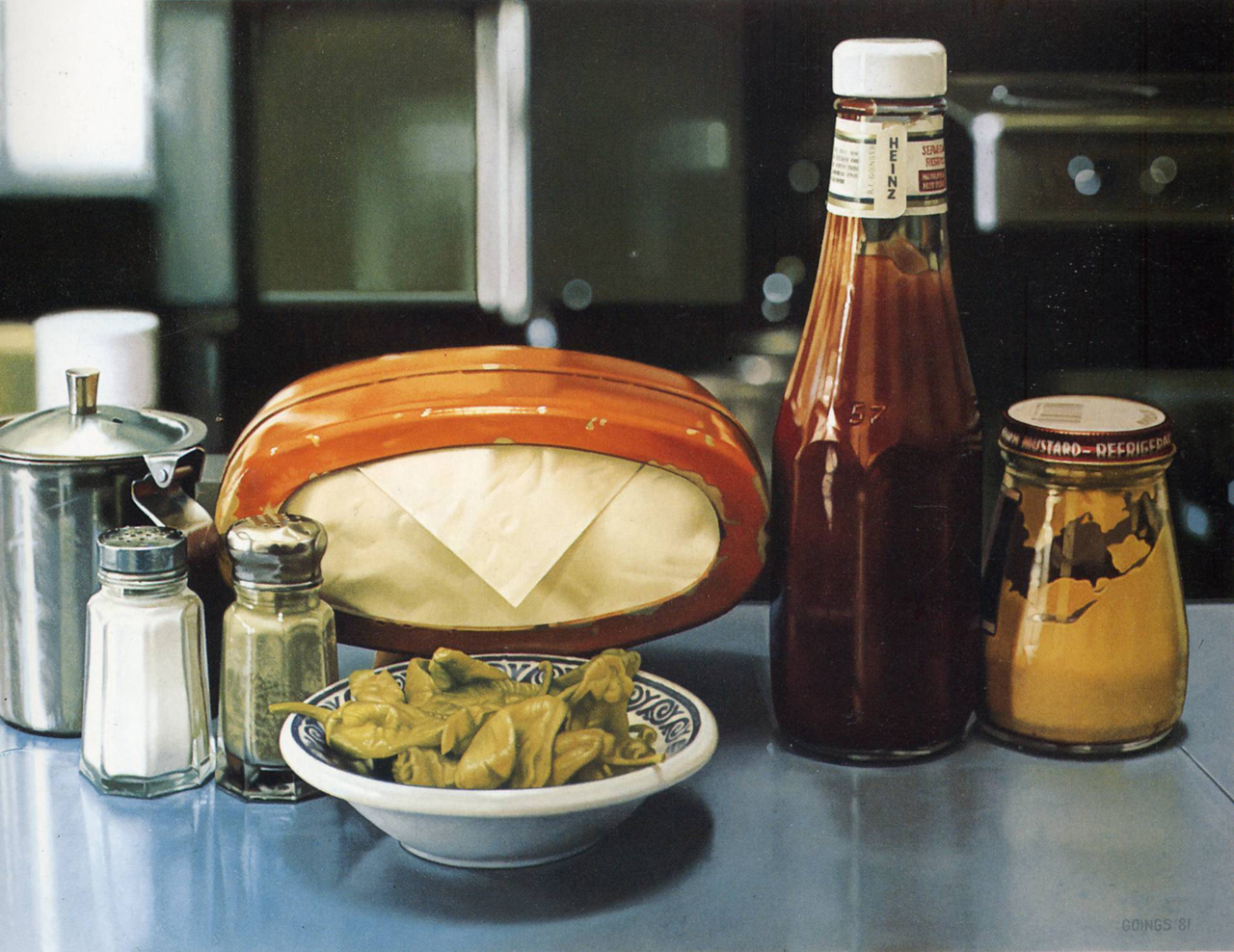 still-life-with-peppers-1981.jpg