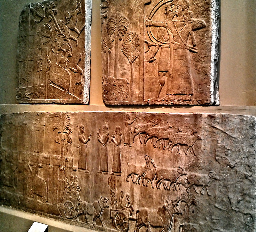Stone_panel_from_the_Central_Palace_of_Tiglath-pileser_III_-_British_Museum.jpg