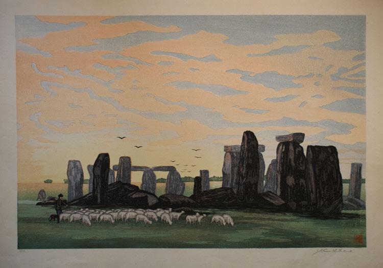 stonehenge_day_medium.jpg