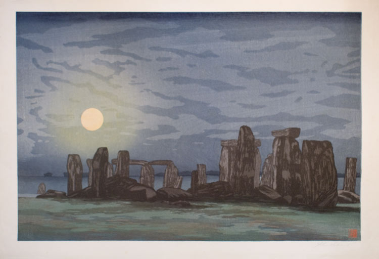 stonehenge_night_medium.jpg