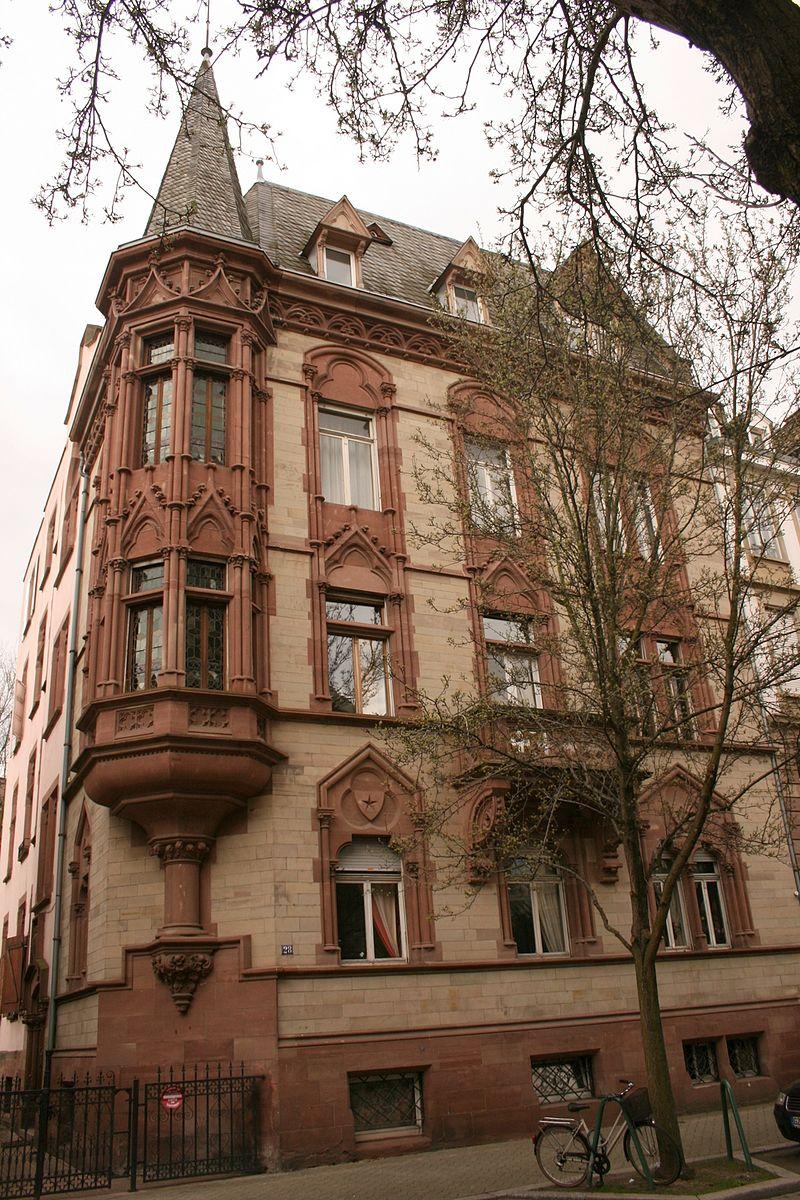 Strasbourg_28_rue_Schweighaeuser_(2).jpg