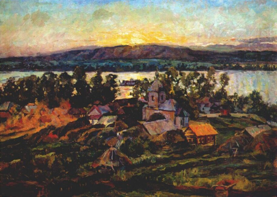 sunset-on-the-volga-1928.jpg