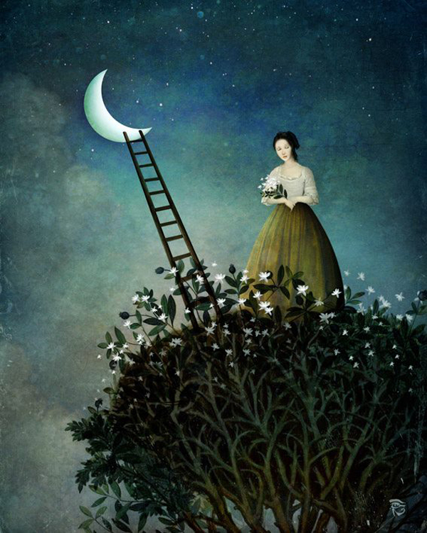 Surreal-scenes-digital-art-by-Christian-Schloe8.jpg
