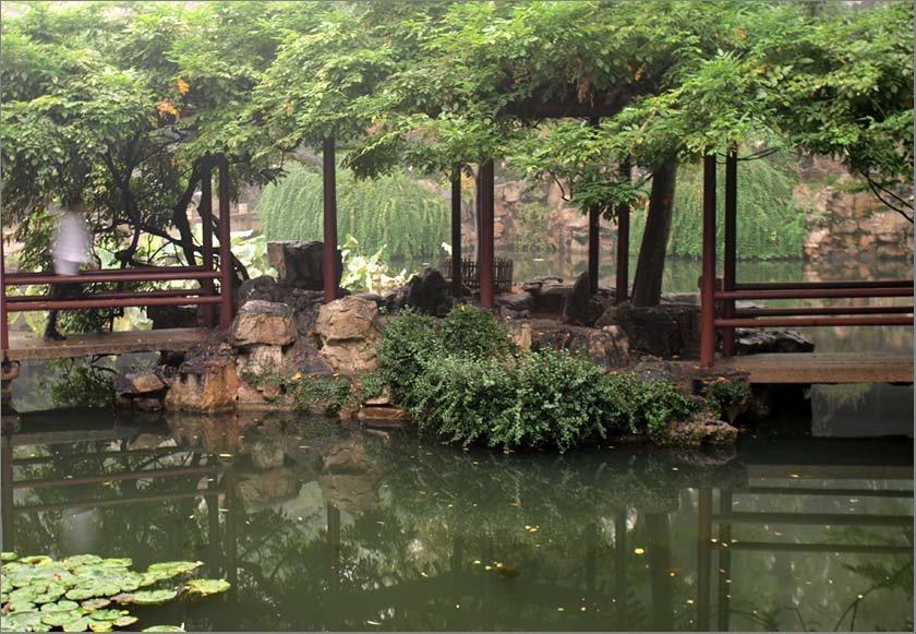 suzhou_liu_yuan_gardens.jpg