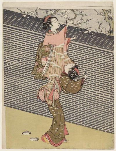 Suzuki-Harunobu.jpg